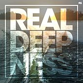 Real Deepness #6 by Various Artists