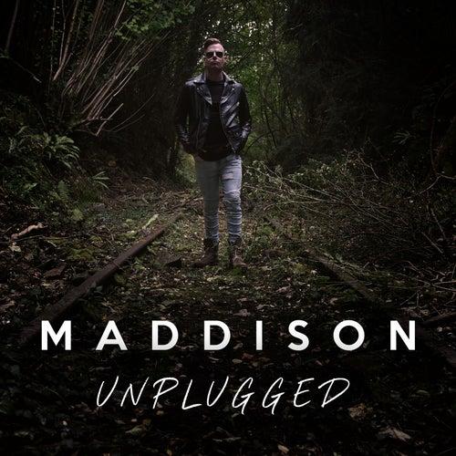 Unplugged by Maddison