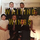 Waiting on Wings, EP: 1 by D-Roc