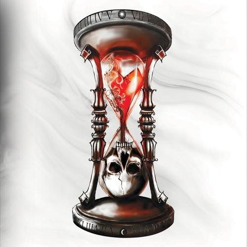The Tragic Valentine by Marquis of Vaudeville