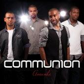 Amanhã by Communion