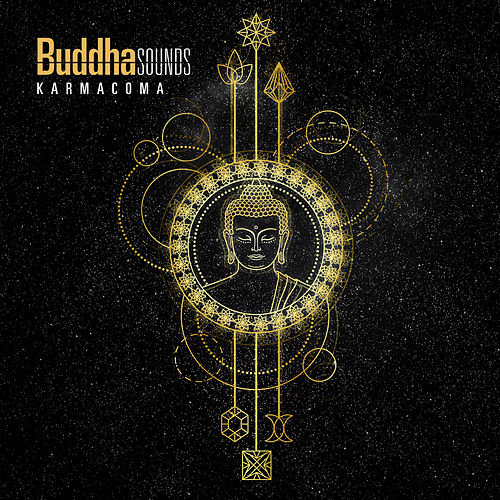 Karmacoma (Massive Respect Mix) by Buddha Sounds