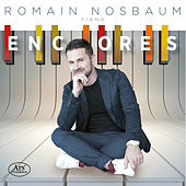 Encores by Romain Nosbaum