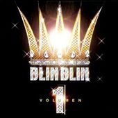 Blin Blin, Vol. 1 de Various Artists