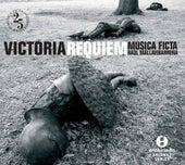 T.L. Victoria: Requiem by Musica Ficta
