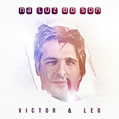 Na Luz do Som by Victor & Leo