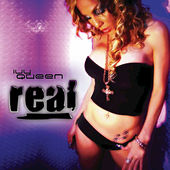 Real by Ivy Queen