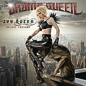 Drama Queen (Deluxe Edition) by Ivy Queen