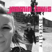 Diversity de Jasmin.Louis