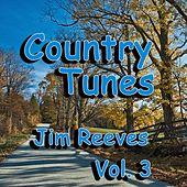 Country Tunes, Vol. 3 de Jimmy Reeves