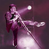 Live At My Father's Place, WLIR-FM Broadcast, Roslyn NY, 10th October 1977 (Remastered) de Tom Waits