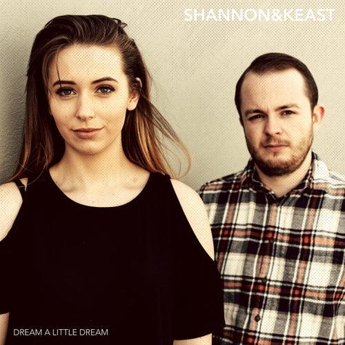 Dream a Little Dream by Shannon