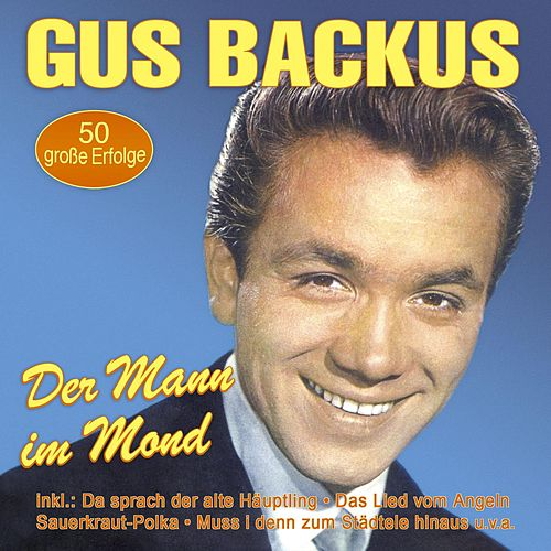 backus hindu single men The jim backus show aka hot off the wire aired for a single seaon in 1960 backus was cast as a editor with his own fly-by-night wire service.