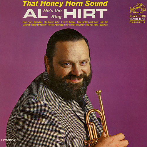 That Honey Horn Sound de Al Hirt