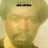 I Am Now (Bonus Track) by Jon Lucien