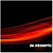 Ruby (Club Mix and Radio Edit) by Impromptu