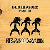 Dub History de Caribace