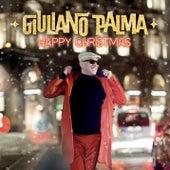 White Christmas by Giuliano Palma