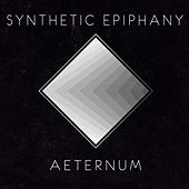 Aeternum by Synthetic Epiphany