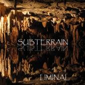 Subterrain de Liminal