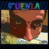 Bed by Fuenla Sound