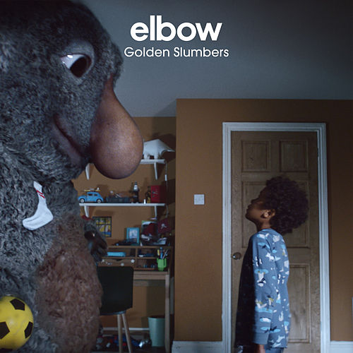 Golden Slumbers van elbow