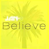 Believe de Jane