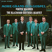 More Grand Old Gospel by Blackwood Brothers Quartet
