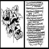 Warped Tape by Muenster