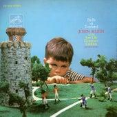 Bells in  Toyland by John Klein