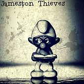 Jameston Thieves by Various Artists