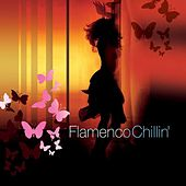 Flamenco Chillin' by Various Artists