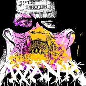 Septic Infection by Wank