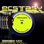 Ecstasy - Bembe Mix by M
