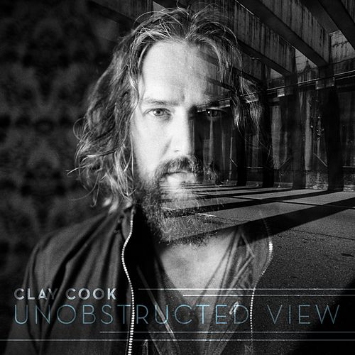 Unobstructed View by Clay Cook