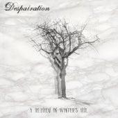A Requiem in Winter'S Hue de Despairation