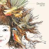 dodo, do! by DENISE
