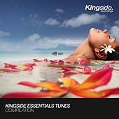 Kingside Essentials Tunes (Volume 2) by Various Artists