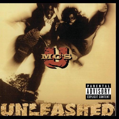 Unleashed by U.M.C.'s