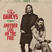 Another Log on the Fire by The Darcys
