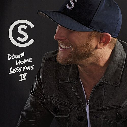 Get Me Some of That by Cole Swindell