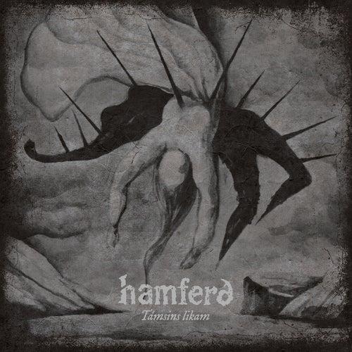 Hon Syndrast by Hamferð