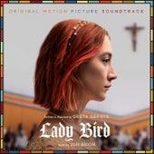 Lady Bird (Original Motion Picture Soundtrack) by Jon Brion
