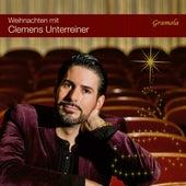 Weihnachten mit Clemens Unterreiner by Clemens Unterreiner