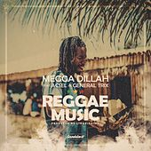 Reggae Music de Various