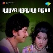 Huliya Haalina Mevu (Original Motion Picture Soundtrack) by Various Artists