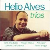 Trios by Helio Alves