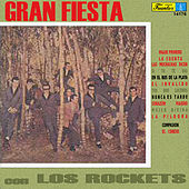 Gran Fiesta by The Rockets