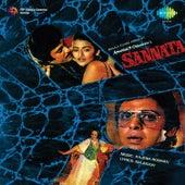 Sannata (Original Motion Picture Soundtrack) by Various Artists