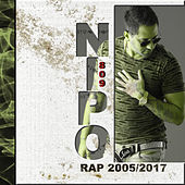 Rap 2005/2017 by NIPO 809